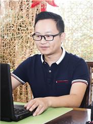 王强海  专家