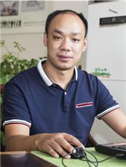莫志洪  总监